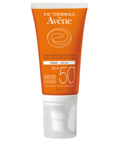 book15_tube-solaire_bec_50ml-creme50